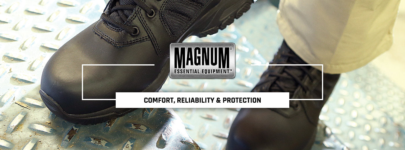 Magnum Boots Australia Police Boots Military Boots Supplier Store Australia