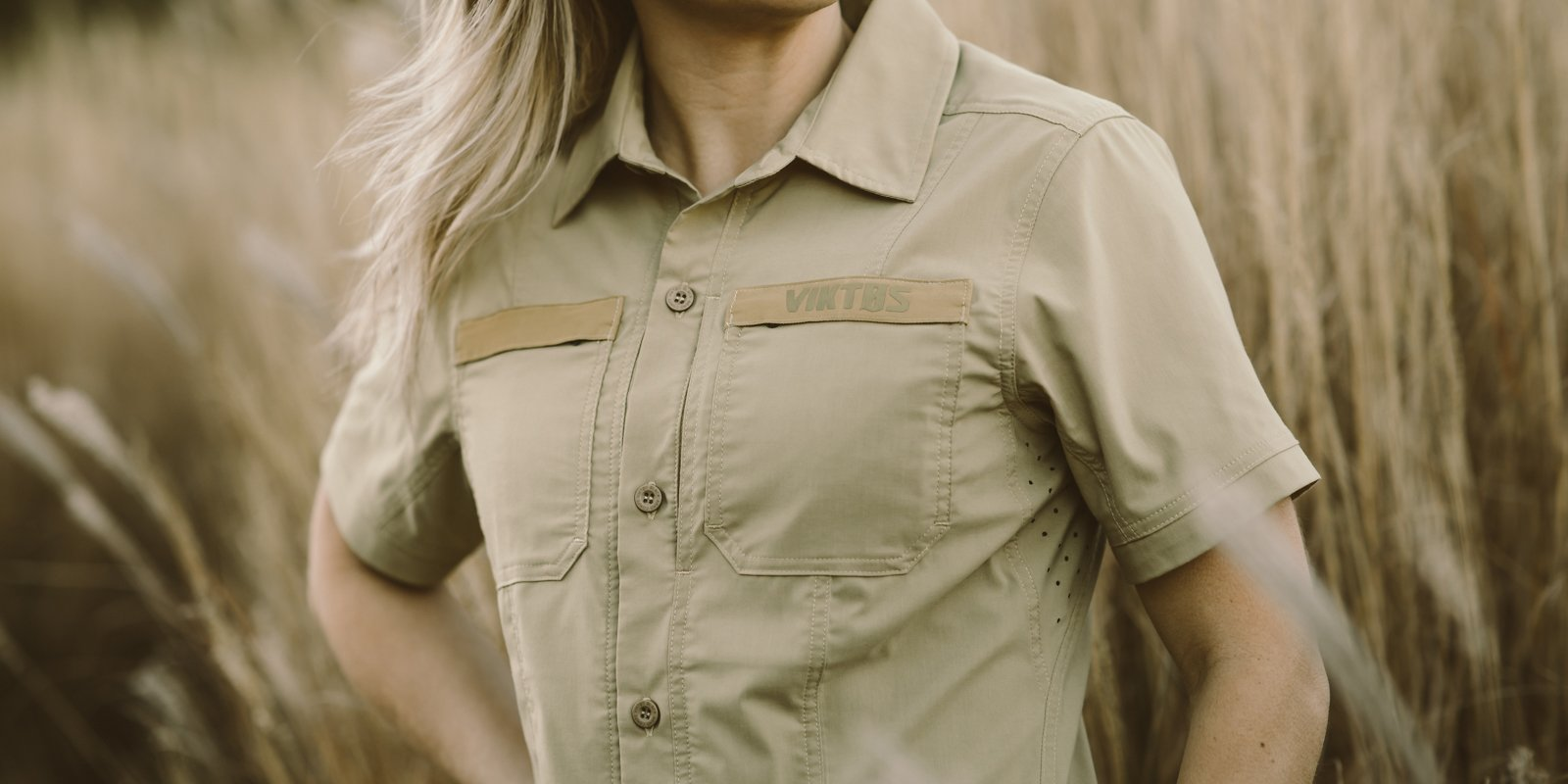 VIKTOS Tactically Inspired Clothing Womens Collection Tactical Gear Australia Supplier