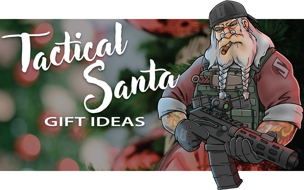 Gift Ideas for a Cop Gift Ideas for Men Tactical GEar Australia
