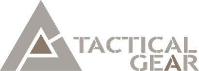 Tactical Gear Australia