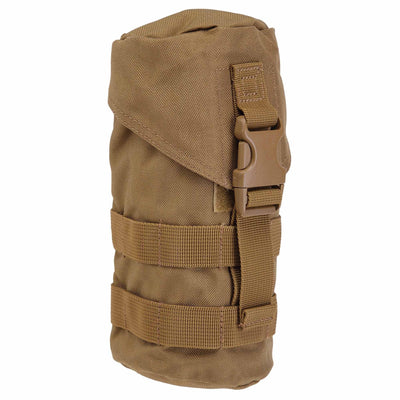5.11 Tactical H2O Carrier-Pouches-Tactical Gear Australia
