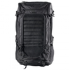 5.11 Tactical Ignitor Backpack-Bags, Backpacks and Protective Cases-Tactical Gear Australia