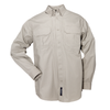 5.11 Tactical Men's Long Sleeve Tactical Shirt-Clothing and Apparel-Tactical Gear Australia