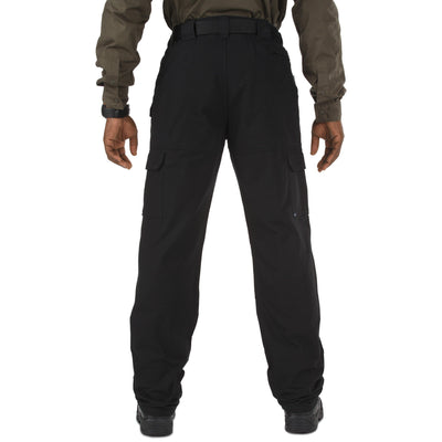 5.11 Tactical Pants - Black-Clothing and Apparel-Tactical Gear Australia