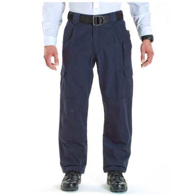 5.11 Tactical Pants - Fire Navy-Clothing and Apparel-Tactical Gear Australia