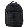5.11 Tactical Rush 24 Backpack-Bags, Backpacks and Protective Cases-Tactical Gear Australia