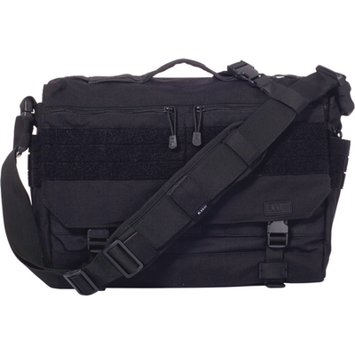 5.11 Tactical Rush Delivery Lima-Bags, Backpacks and Protective Cases-Tactical Gear Australia