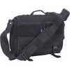 5.11 Tactical Rush Delivery Mike-Bags, Backpacks and Protective Cases-Tactical Gear Australia