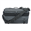 5.11 Tactical Rush Delivery XRay-Bags, Backpacks and Protective Cases-Tactical Gear Australia