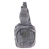5.11 Tactical Rush Moab 6-Bags, Backpacks and Protective Cases-Tactical Gear Australia