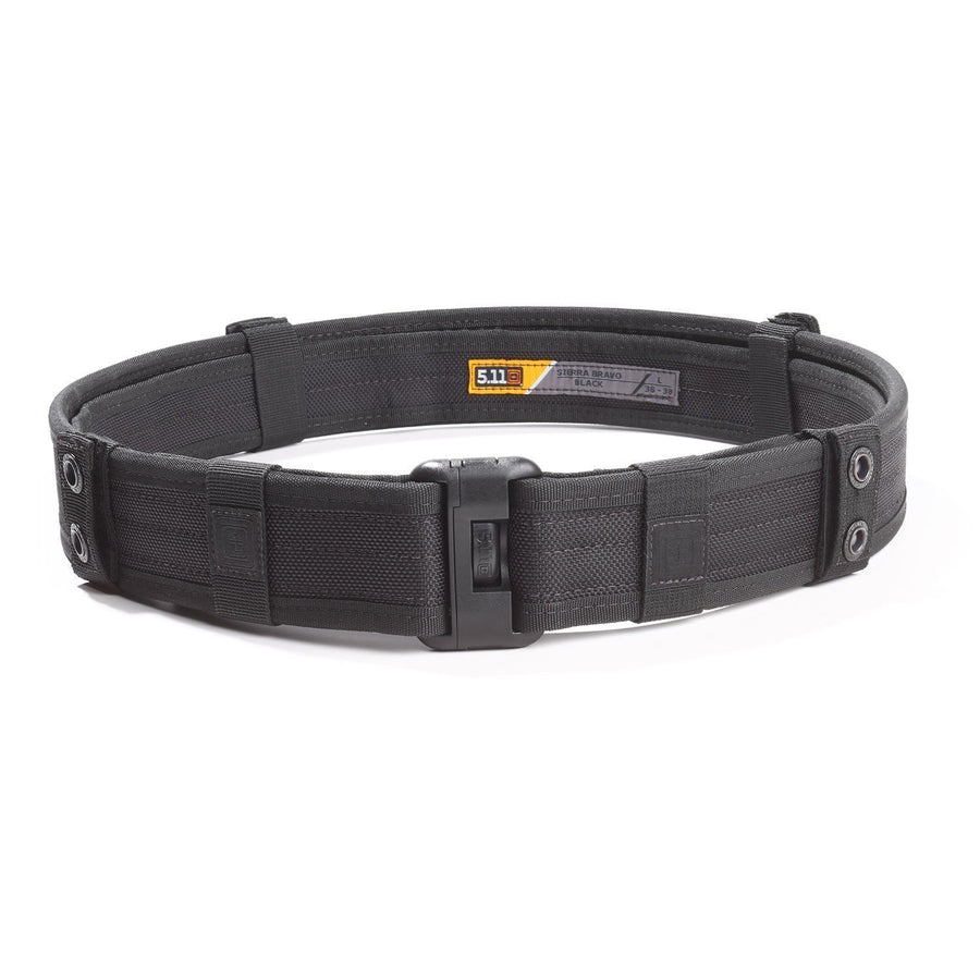 5.11 Tactical Sierra Bravo Duty Belt Kit-Clothing and Apparel-Tactical Gear Australia