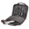5.11 Tactical Single Pistol Case-Bags, Backpacks and Protective Cases-Tactical Gear Australia