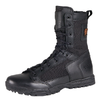 5.11 Tactical Skyweight Side Zip Boots-Footwear-Tactical Gear Australia