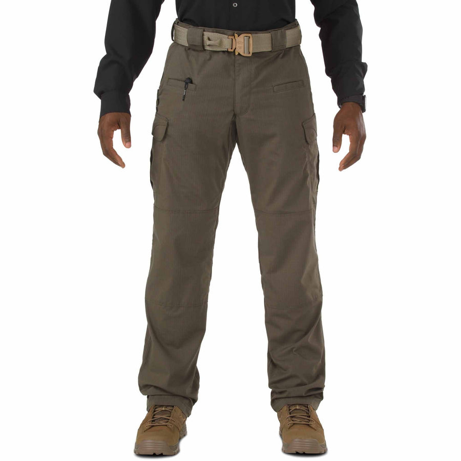 5.11 Tactical Stryke Pants with Flex-Tac - Tundra-Clothing and Apparel-Tactical Gear Australia