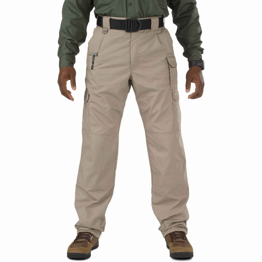 5.11 Tactical Taclite Pro Pants - Stone-Clothing and Apparel-Tactical Gear Australia