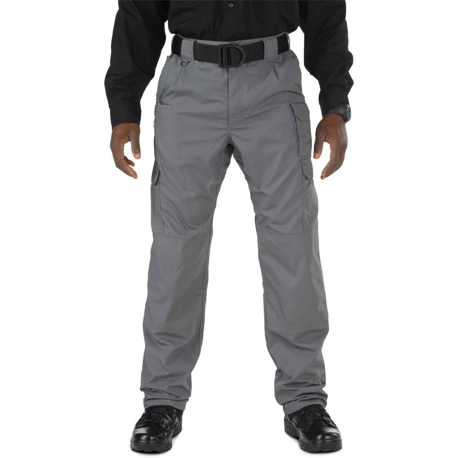 5.11 Tactical Taclite Pro Pants - Storm-Clothing and Apparel-Tactical Gear Australia