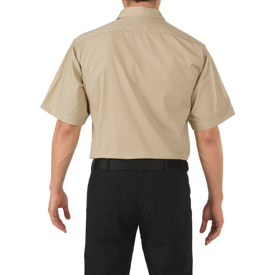 5.11 Tactical Taclite TDU Short Sleeve Shirt-Clothing and Apparel-Tactical Gear Australia