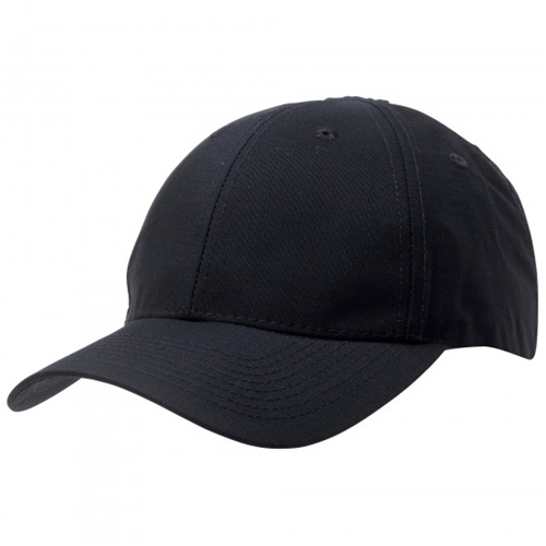 5.11 Tactical Taclite Uniform Cap-Clothing and Apparel-Tactical Gear Australia