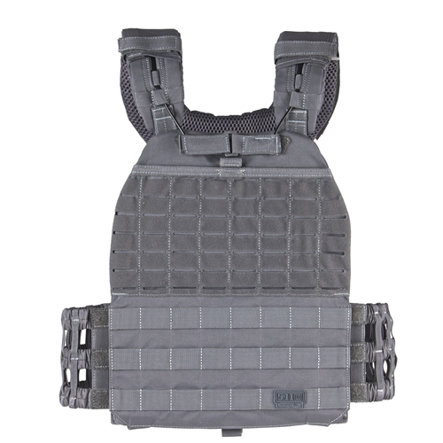 5.11 Tactical TacTec Plate Carrier-Clothing and Apparel-Tactical Gear Australia