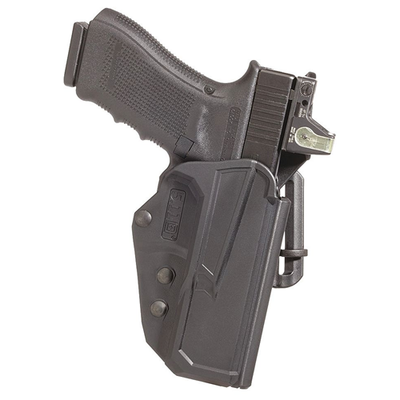 5.11 Tactical Thumbdrive Holster-Holsters-Tactical Gear Australia