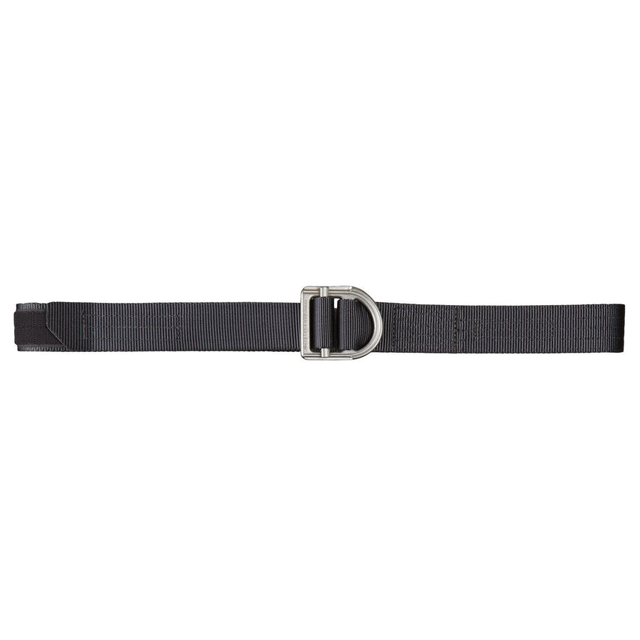 "5.11 Tactical Trainer Belt 1.5"" Wide-Clothing and Apparel-Tactical Gear Australia"