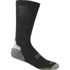 5.11 Tactical Year Round OTC Sock-Footwear-Tactical Gear Australia