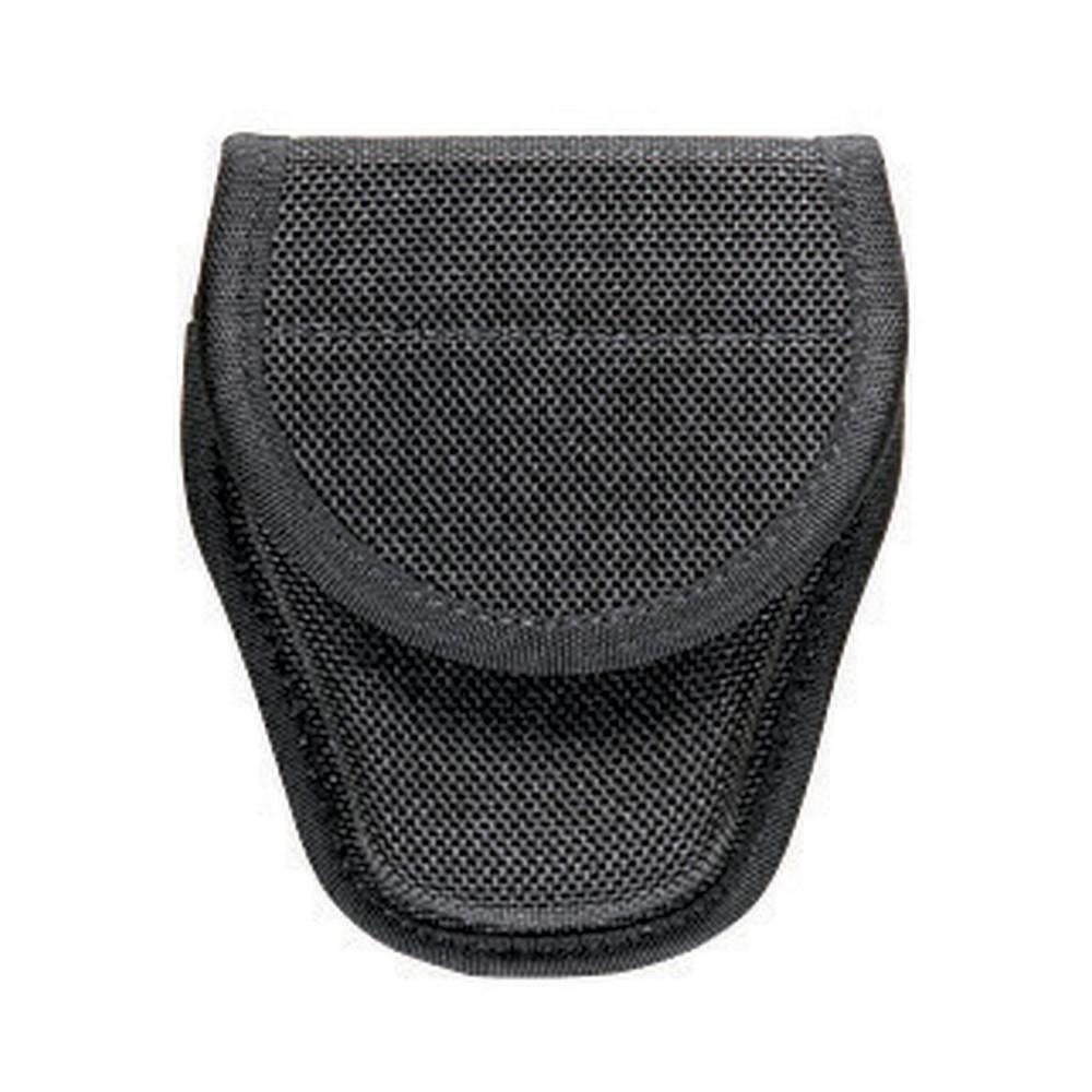 Bianchi AccuMold 7300 Covered Handcuff Case Size #3 Tactical Gear Australia Supplier Distributor Dealer