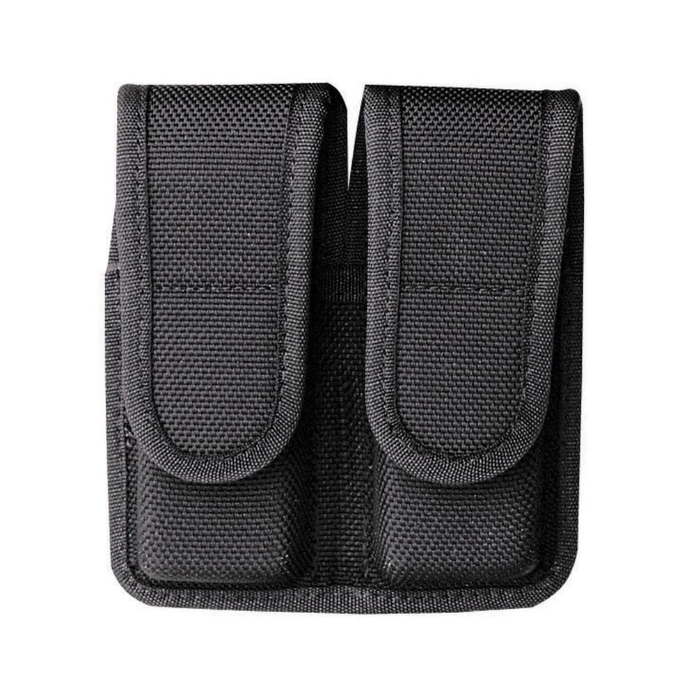 Bianchi AccuMold 7302 Double Magazine Pouch Tactical Gear Australia Supplier Distributor Dealer