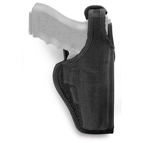 Bianchi AccuMold Defender Duty Holster for Automatics Tactical Gear Australia Supplier Distributor Dealer