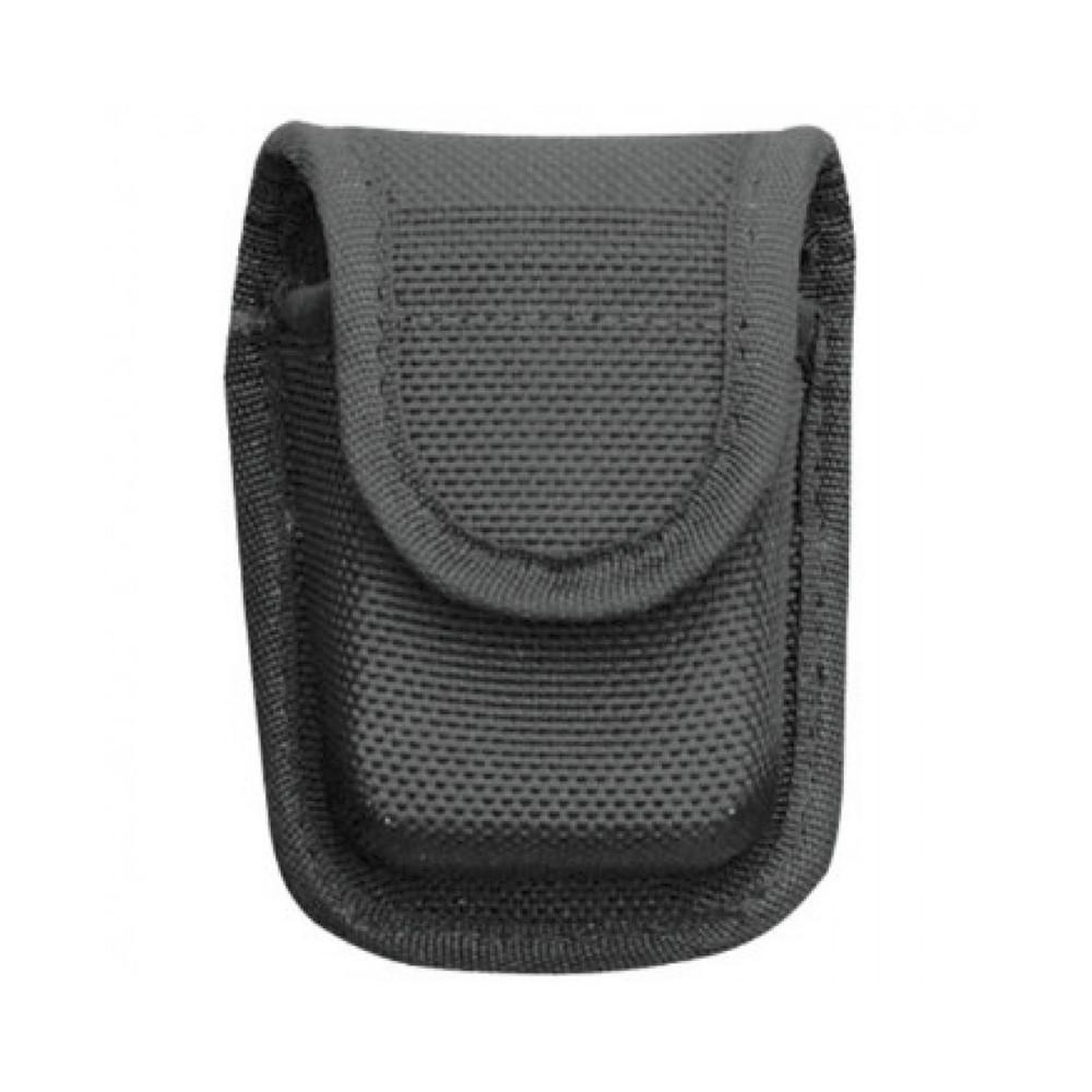 Bianchi AccuMold Pager/Latex Glove Pouch Tactical Gear Australia Supplier Distributor Dealer