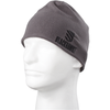 Blackhawk Micro Fleece Beanie-Clothing and Apparel-Tactical Gear Australia