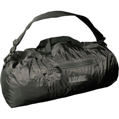 Blackhawk Stash-A-Way Duffel Bag-Bags, Backpacks and Protective Cases-Tactical Gear Australia