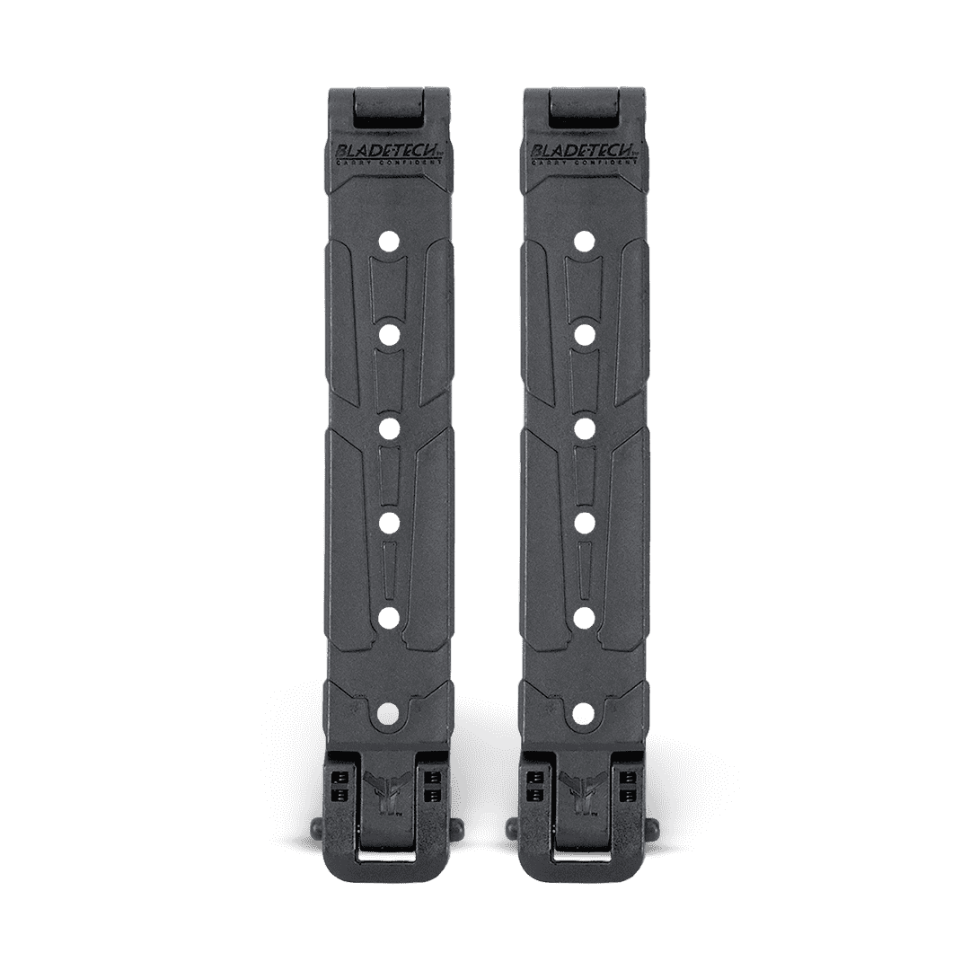 Blade-Tech Molle-Lok Long Tactical Gear Australia Supplier Distributor Dealer