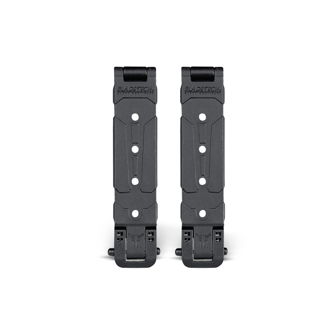 Blade-Tech Molle-Lok Short Tactical Gear Australia Supplier Distributor Dealer