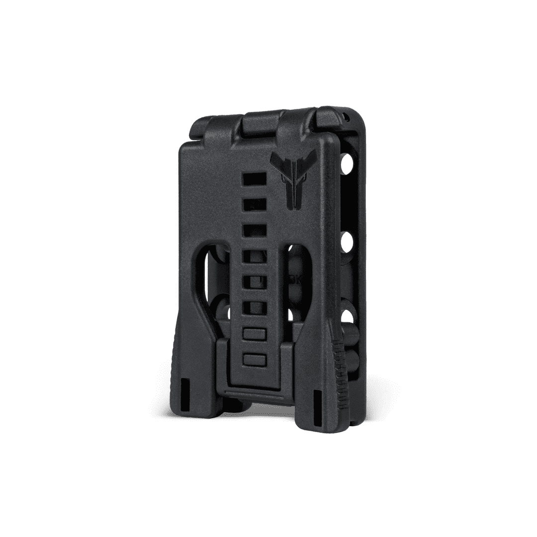 Blade-Tech Tek-Lok with Hardware Pack of 1 Tactical Gear Australia Supplier Distributor Dealer
