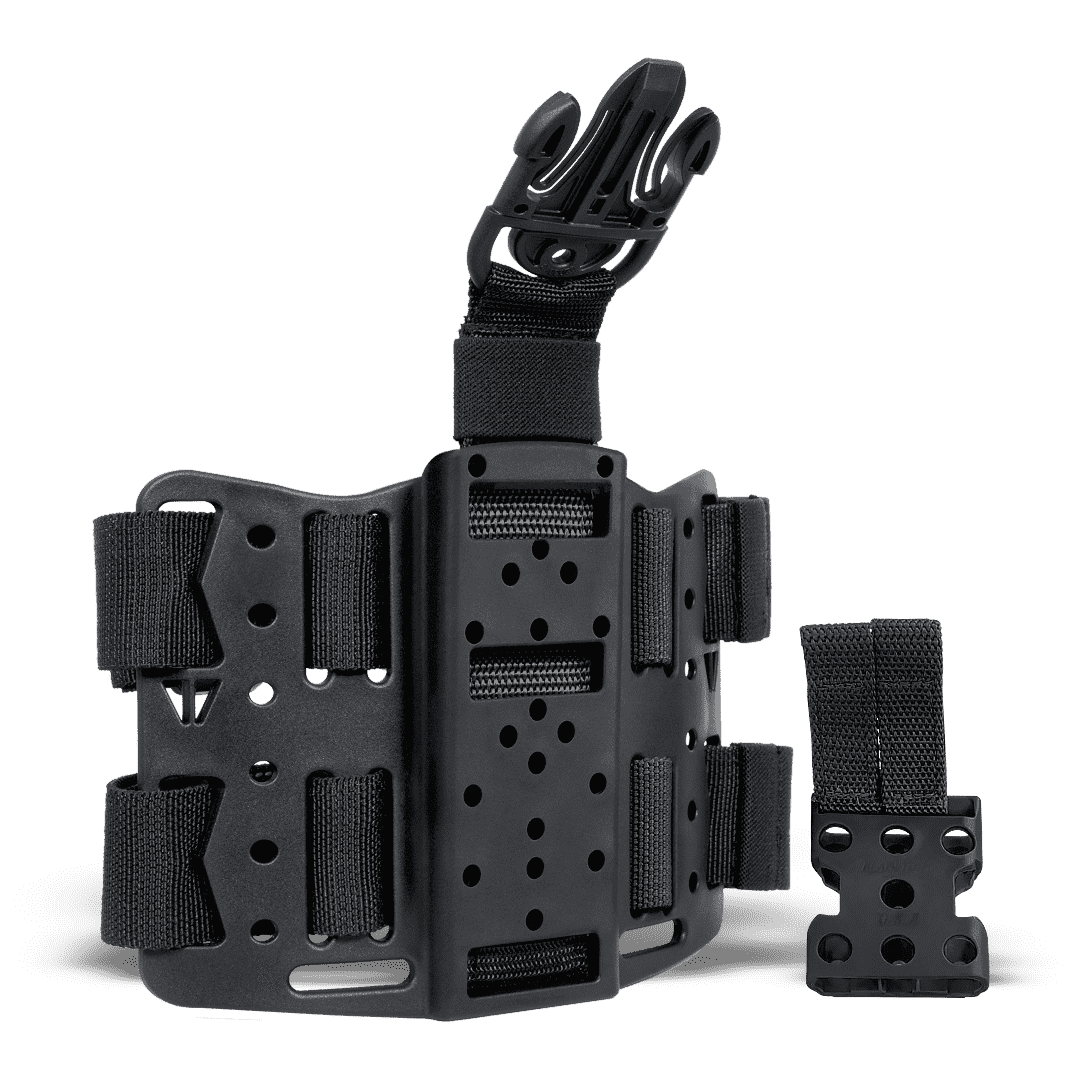 Blade-Tech Thigh Rig Tactical Gear Australia Supplier Distributor Dealer