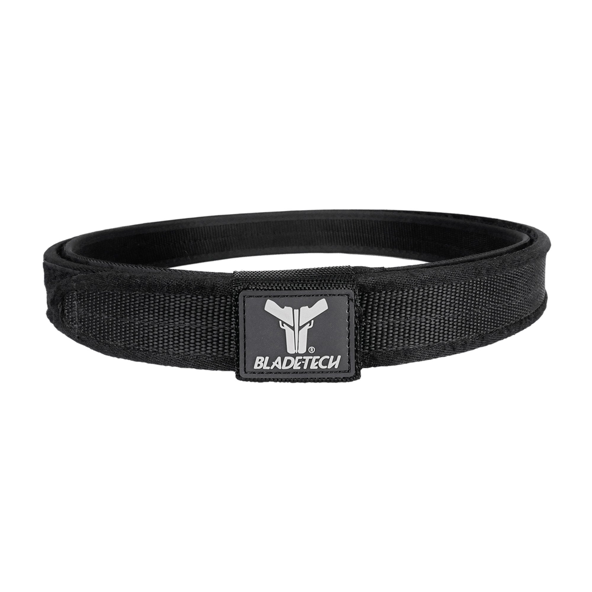 Blade-Tech Velocity Competition Speed Belt Tactical Gear Australia Supplier Distributor Dealer