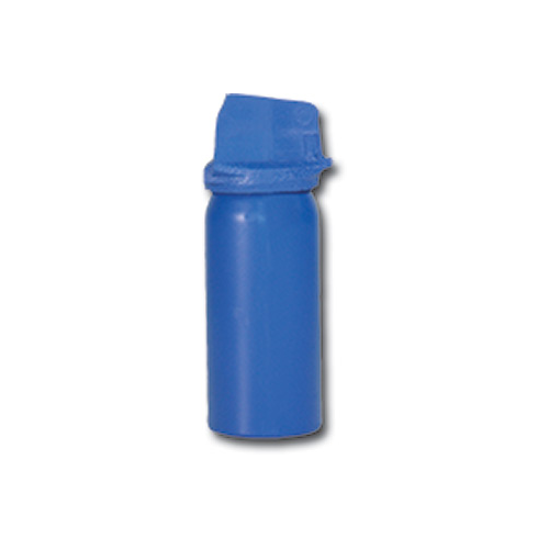 Blue Training Guns - MK3 Spray Color: Blue-Training Gear-Tactical Gear Australia