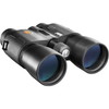 Bushnell 12x50mm Fusion 1 Mile Arc Binoculars 202312-Optics-Tactical Gear Australia