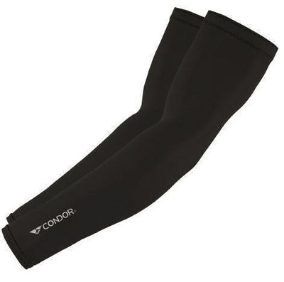 Condor Arm Sleeves-Clothing and Apparel-Tactical Gear Australia