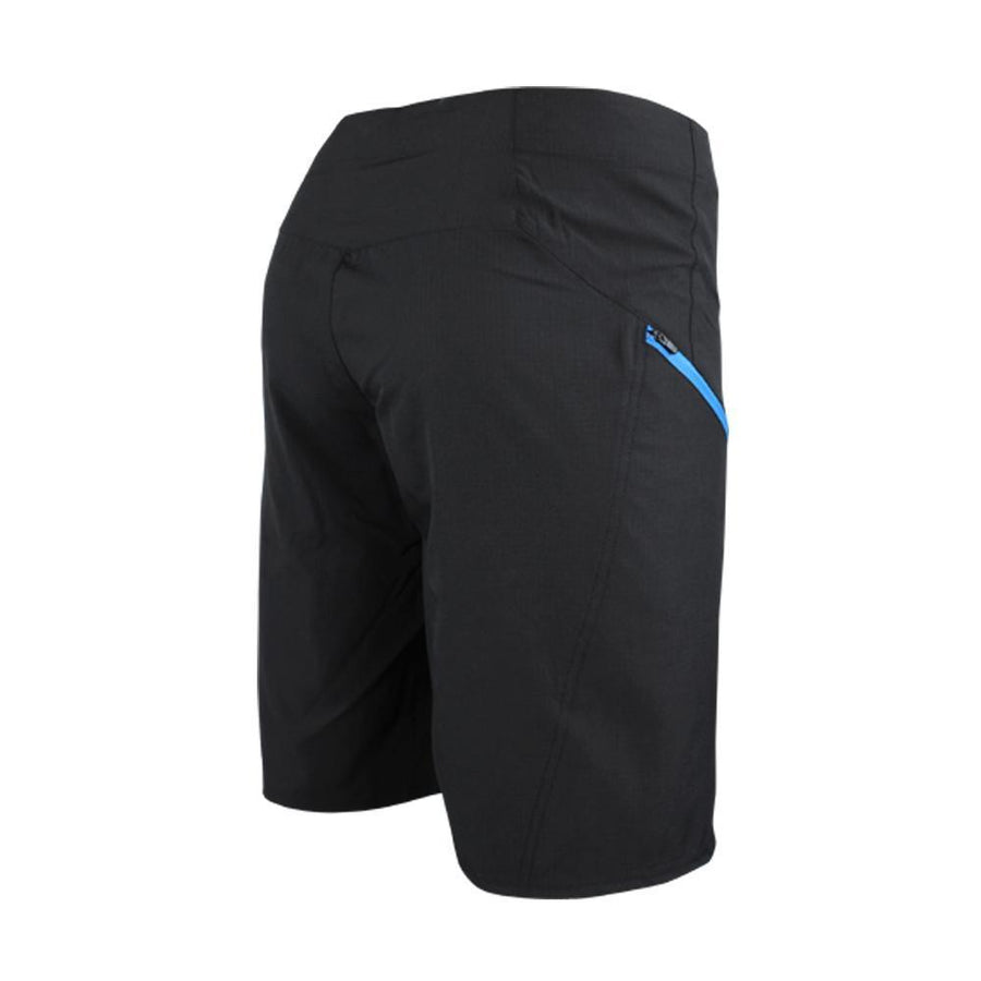 Condor Celex Workout Shorts-Clothing and Apparel-Tactical Gear Australia
