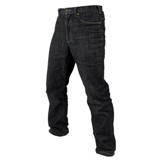 Condor Cipher Jeans-Clothing and Apparel-Tactical Gear Australia