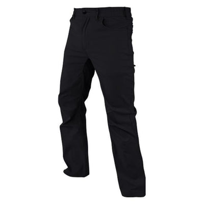 Condor Cipher Pants-Clothing and Apparel-Tactical Gear Australia