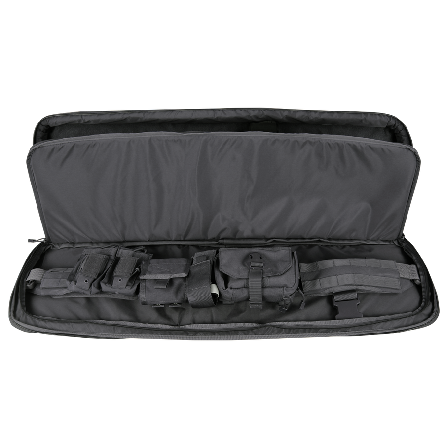 Condor Javelin Rifle Case-Bags, Backpacks and Protective Cases-Tactical Gear Australia