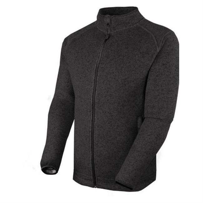 Condor Matterhorn Fleece-Clothing and Apparel-Tactical Gear Australia
