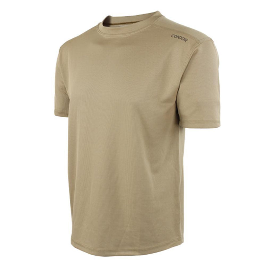 Condor MAXFORT Training Top-Clothing and Apparel-Tactical Gear Australia