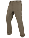 Condor Odyssey Pants Gen II-Clothing and Apparel-Tactical Gear Australia