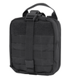 Condor Rip-Away EMT pouch-Bags, Backpacks and Protective Cases-Tactical Gear Australia