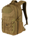 Condor Rover Pack Coyote Brown-Bags, Backpacks and Protective Cases-Tactical Gear Australia