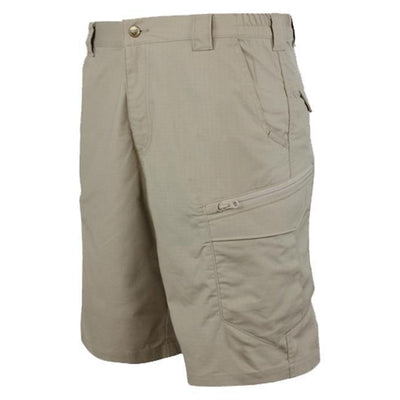 Condor Scout Shorts-Clothing and Apparel-Tactical Gear Australia